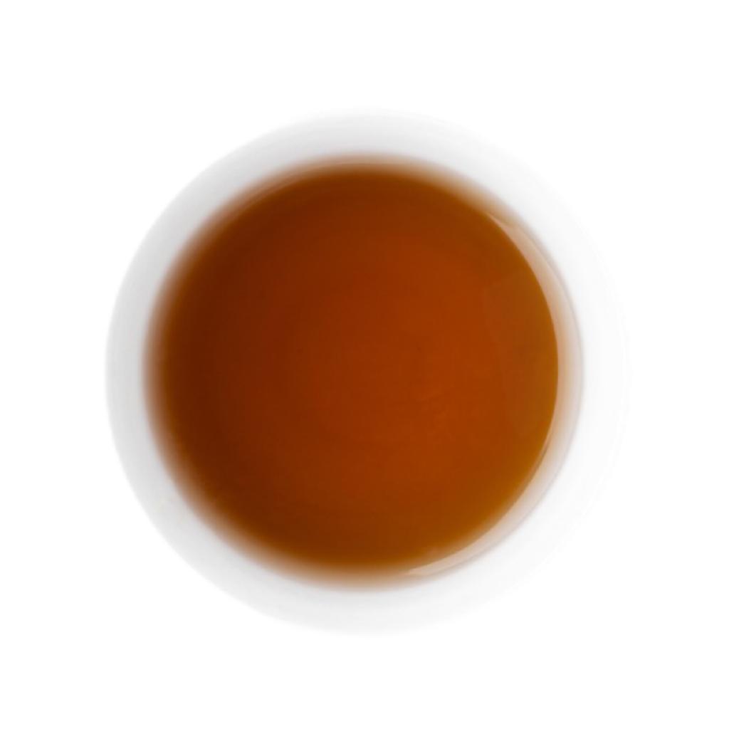 Вечерний Илам, непальский черный чай 75 гр