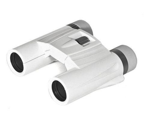 Бинокль KENKO Ultra View 10x25 DH White