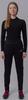 Детский элитный лыжный костюм Nordski Jr. Pro Wine