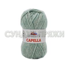 CAPELLA Himalaya 27