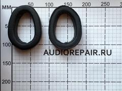 Амбушюры Sennheiser HD200, HD500, HD575, HD590