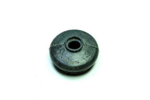 Пыльник рулевого наконечника Москвич 403, 412, 2140