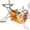 Картинка горелка мультитопливная Fire-Maple FMS-F3  - 2