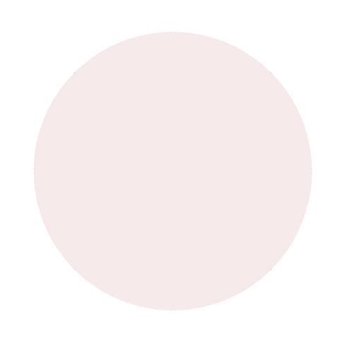 Меловая краска HomeArt, №21 Пудровая принцесса, ProArt