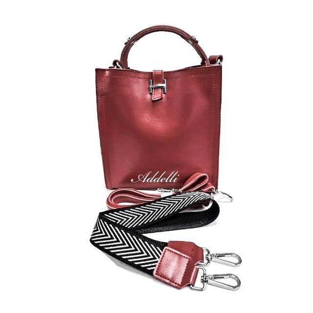 Женская сумка 67-5058