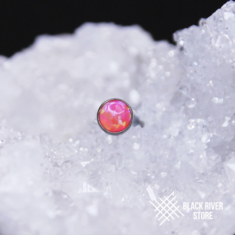Накрутка Opal #42