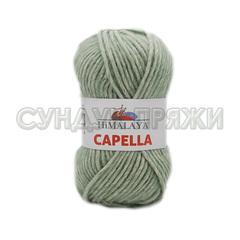 CAPELLA Himalaya 28