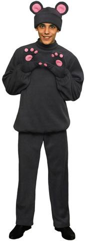 Карнавальный костюм Мыши