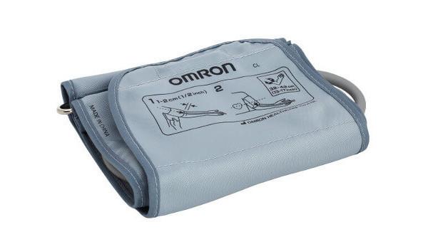 Манжета OMRON CL Large Cuff 32-42 см