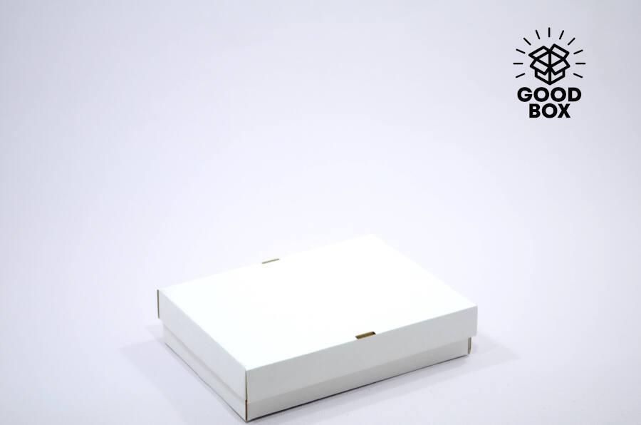 Тонкая подарочная коробка купить с доставкой по Казахстану