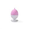 7517 FISSMAN Подставка для яйца,