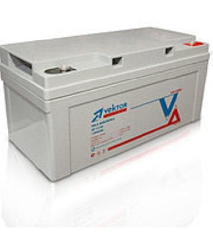 Аккумулятор VEKTOR ENERGY GP 12-65