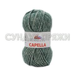 CAPELLA Himalaya 29
