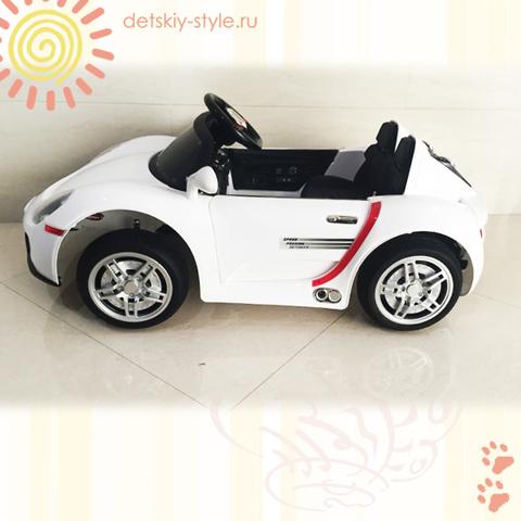 Porsche О003ОО