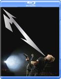 Metallica / Quebec Magnetic (Blu-ray)