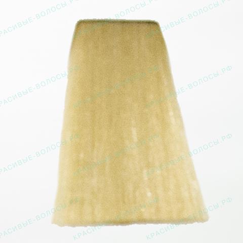 Goldwell Topchic 11G светлый золотистый блондин TC 250ml