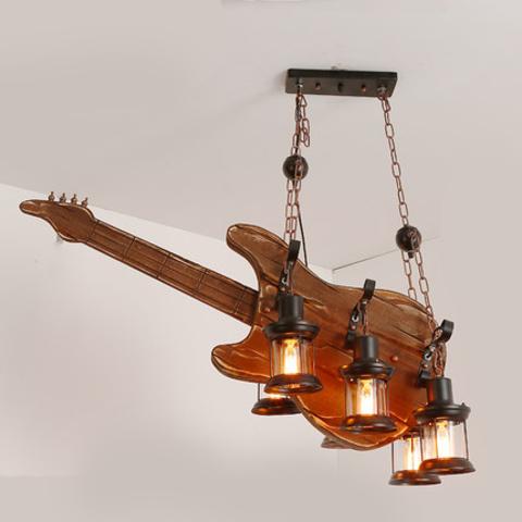 Подвесной светильник 1046 by Art Retro