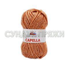 CAPELLA Himalaya 30