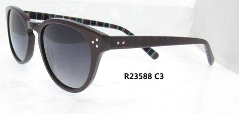 R23588C3