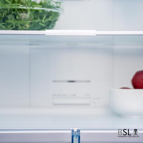 Защитная накладка в холодильник 330х480 мм