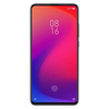 Xiaomi Mi 9T 6/128GB Black - Черный (Global Version)