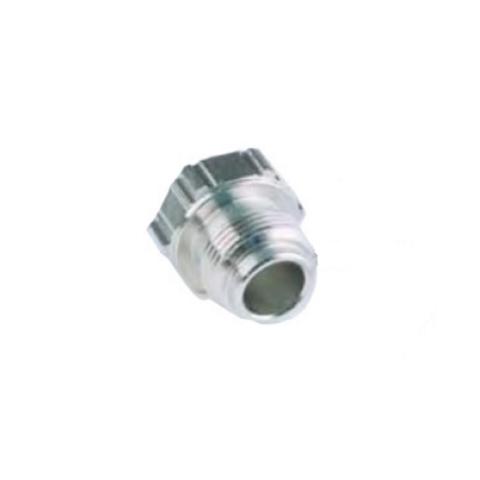 Заглушка для разъема N-типа (вилка) RFS NM-SEAL