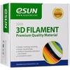 ESUN PLA 1.75 мм 1кг., прозрачный