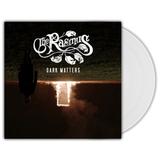 The Rasmus / Dark Matters (Clear Vinyl)(LP)