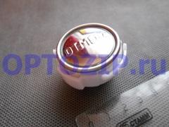 """АК1-03 """"Отмена"""" (01281)"""