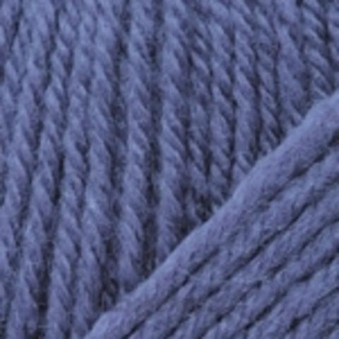 Пряжа Charizma (YarnArt) 551 Синий - купить в интернет-магазине недорого klubokshop.ru