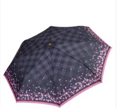 Зонт FABRETTI L-18101-9