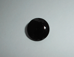 Хессонит 18 мм круг