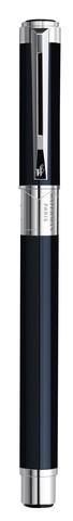 Ручка-роллер Waterman Perspective, цвет: Black CT123