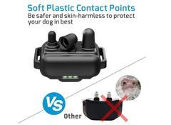 Электроошейник для собак PetComer (P-880)