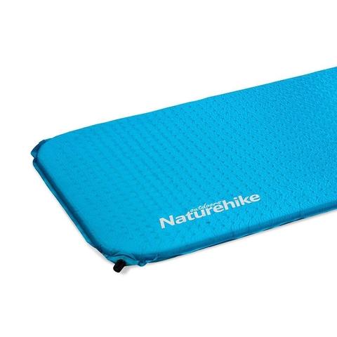 Самонадувающийся коврик Naturehike C034 S