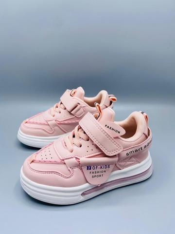 👞 Детская обувь