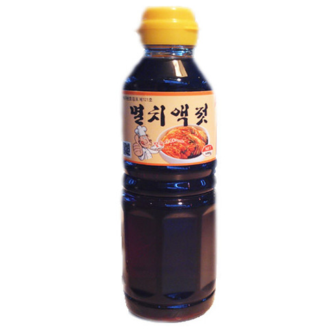 https://static-sl.insales.ru/images/products/1/1647/45368943/anchoy_sauce.jpg