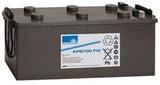 Аккумулятор Sonnenschein A412/100 F10 ( 12V 100Ah / 12В 100Ач ) - фотография