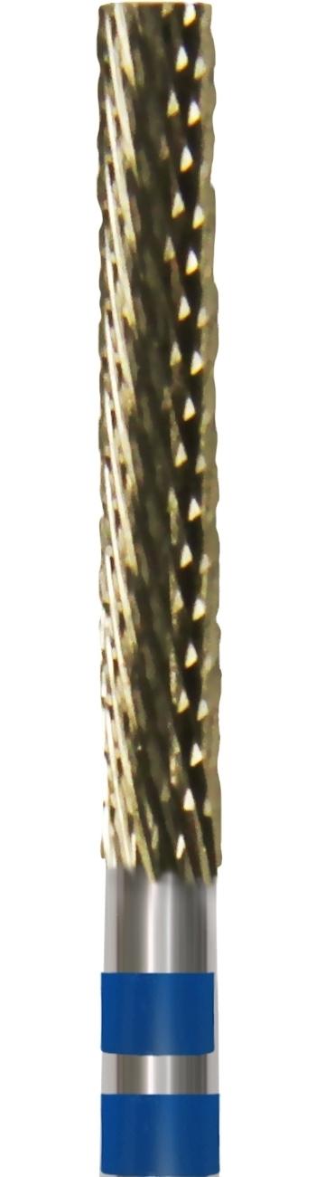 GW L E 364-023