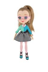 Freckles Friends Кукла Подружка-Веснушка