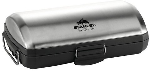 Картинка ланчбокс Stanley Lunch Case  - 1