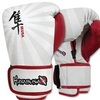 Перчатки Hayabusa Ikusa 14 оz White