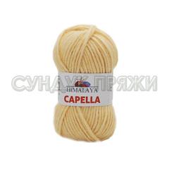 CAPELLA Himalaya 32