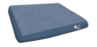 Подушки ортопедические на сиденье Ортопедическая противопролежневая подушка-сидение prod_1347180166.jpg
