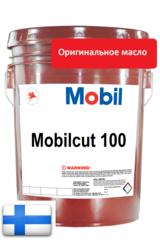 MOBIL Mobilcut 100