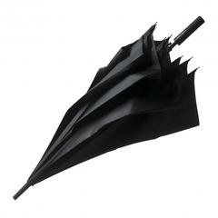 Зонт Hugo Boss Grid Golf