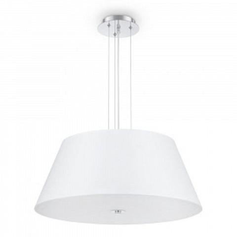 Подвесной светильник Bergamo MOD613PL-03CH