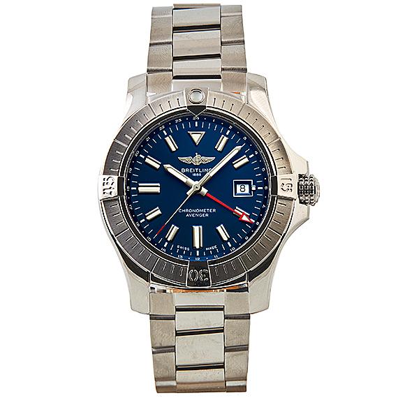 Часы наручные Breitling A17318101C1A1