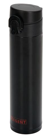 Термос 93-TE-FI-2-360B