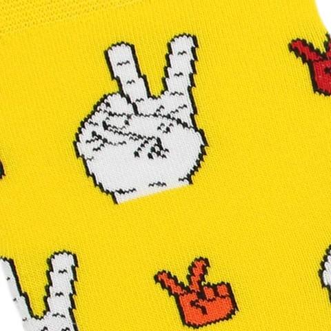 Носки Hand S